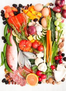 what is a paleo diet