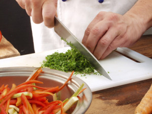 healthy cooking tips to lose weight