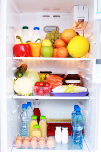 best eating habits to lose weight