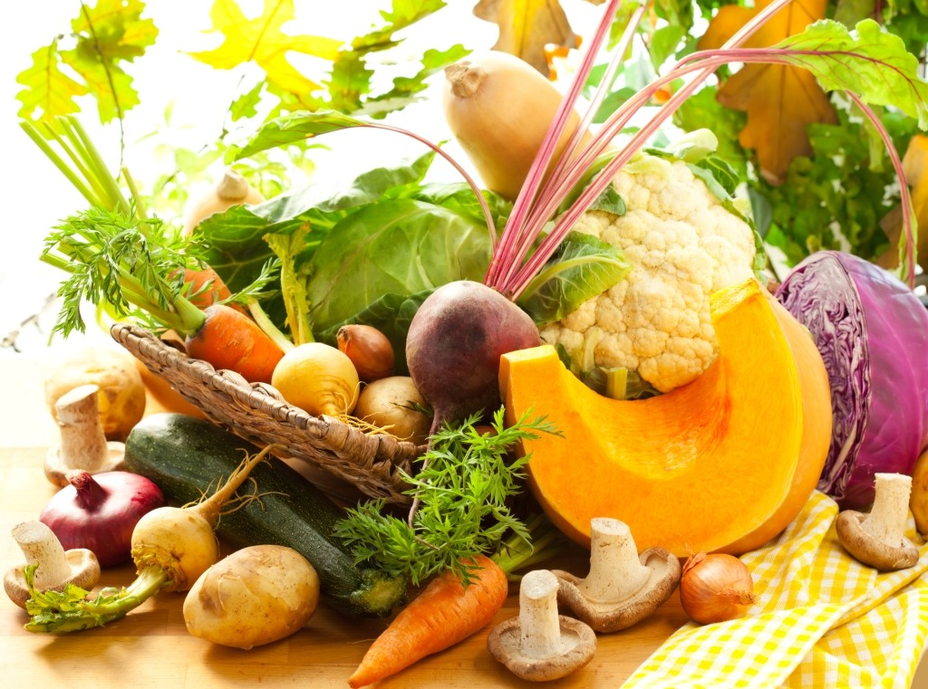lose weight with plant based diet