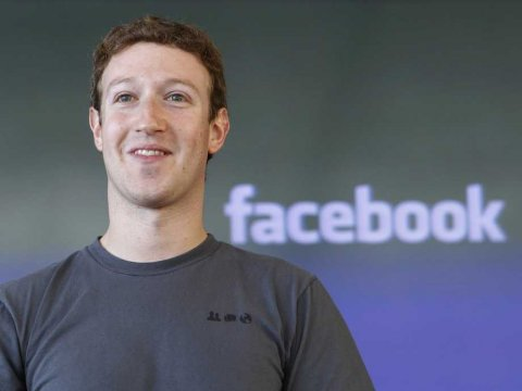 zuckerberg-thumb-1-7